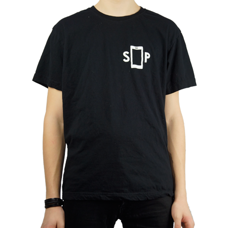 SimpleShirt
