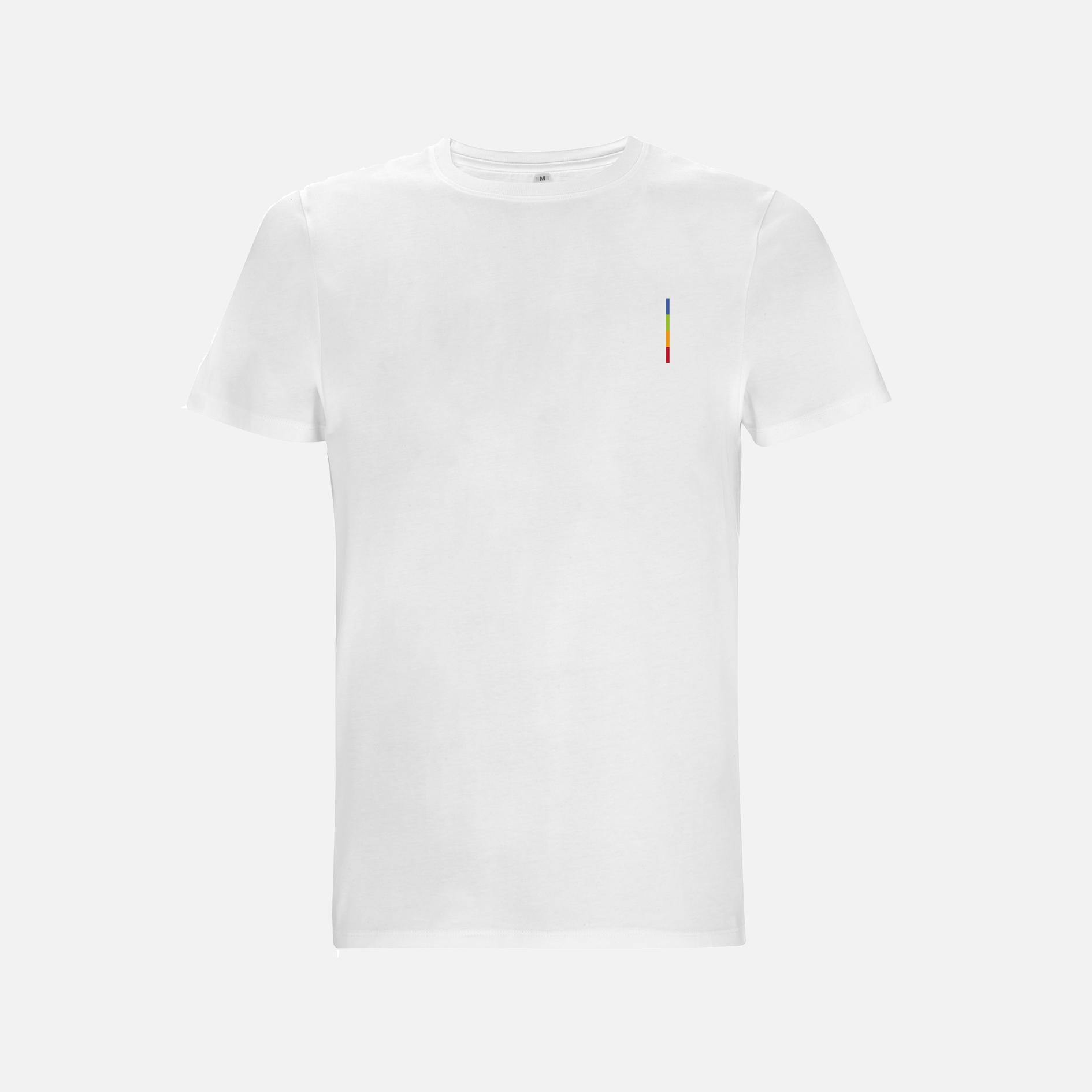 FGN Premium Shirt